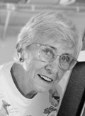 Lois Wunch