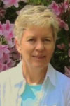 Ellen Hilderbrand
