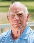 Chuck Lawrence