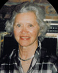 Fran Merrell