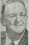 Gil Rowland